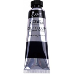 Huile 45 ml SUPERIOR SYSTEM...